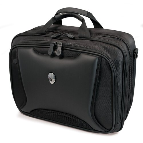 Alienware ScanFast™ Orion M14x Messenger Bag