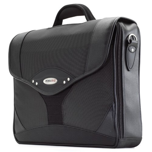 Select Laptop Briefcase