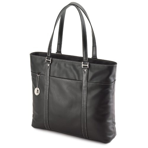 Mobile Edge Women's Ultra Tote Bag