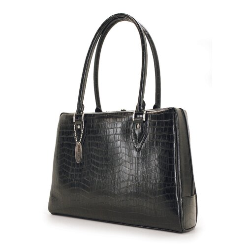 Mobile Edge Madison Large Women's Milano Tote Bag