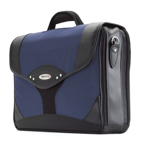 Mobile Edge Premium Laptop Briefcase