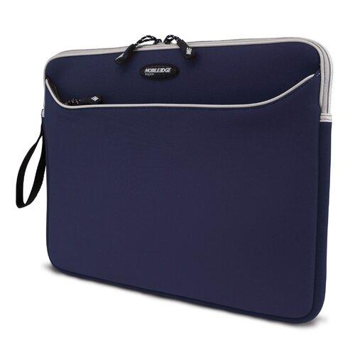 Mobile Edge SlipSuit MacBook Pro Sleeve