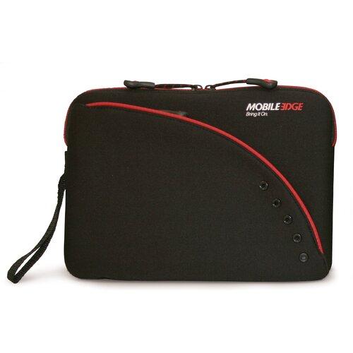 SlipSuit Ultra Portable Laptop Sleeve