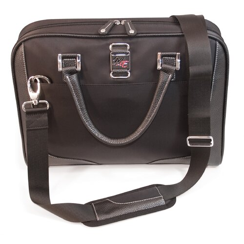 Women's Netbook Laptop Briefcase
