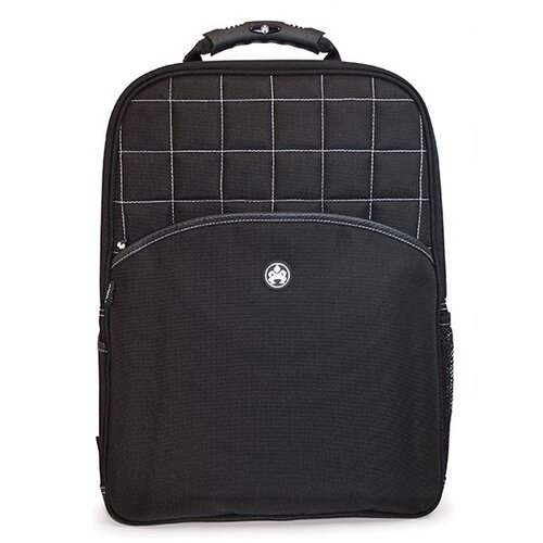 Sumo Mac Men's Computer Travel Pack