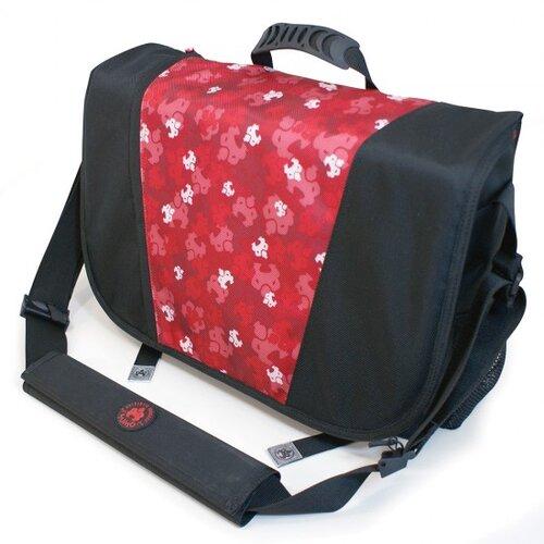 Mobile Edge Sumo Messenger Bag