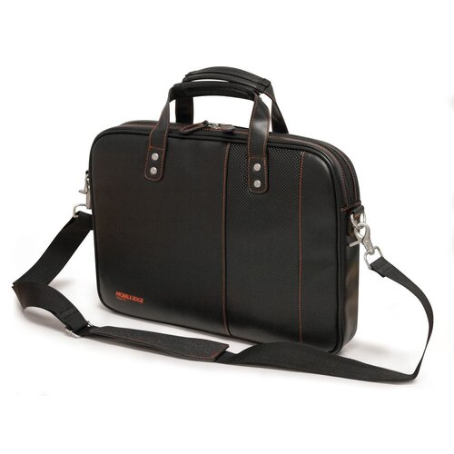 Mobile Edge Laptop Koskin Laptop Briefcase