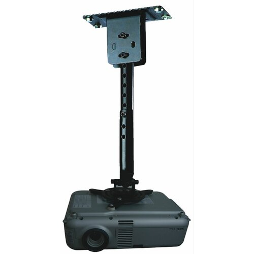 Mustang Ceiling Projector Mount