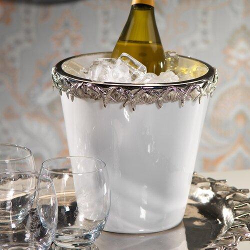 Zodax Wine Cooler