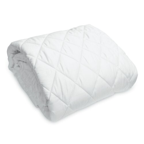 Natura Washable Wool Comforter