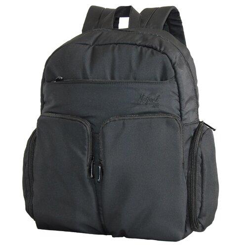 Soft Lightweight Backpack