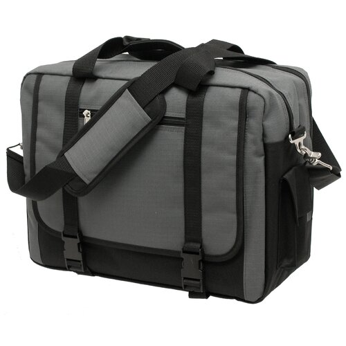 Netpack Rip - Stop Laptop Briefcase