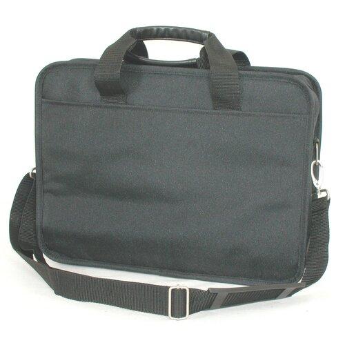 Netpack Laptop Briefcase