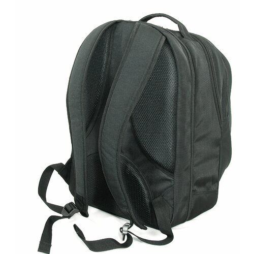 Easy Check Computer Backpack
