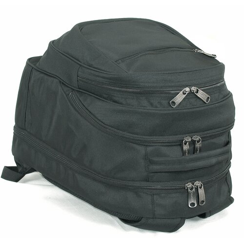 Netpack Easy Check Computer Backpack