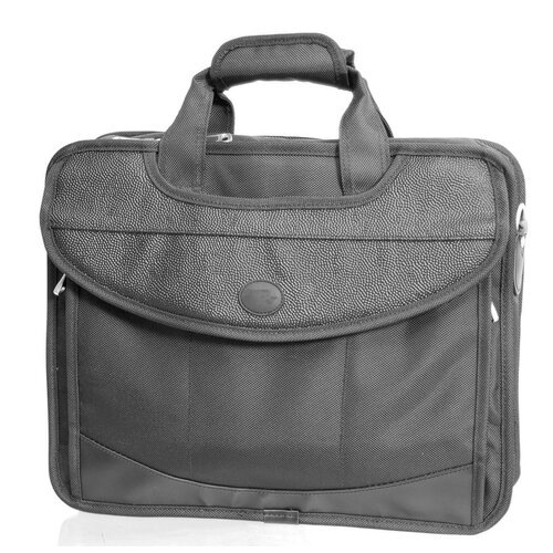 Ballistic Laptop Briefcase