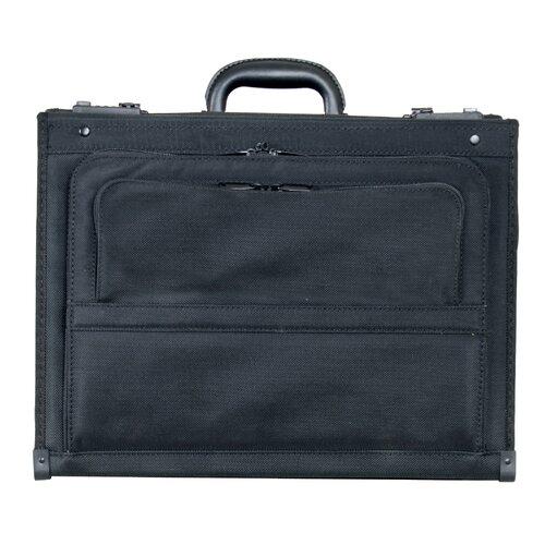 Netpack Hardsided Laptop Catalog Case