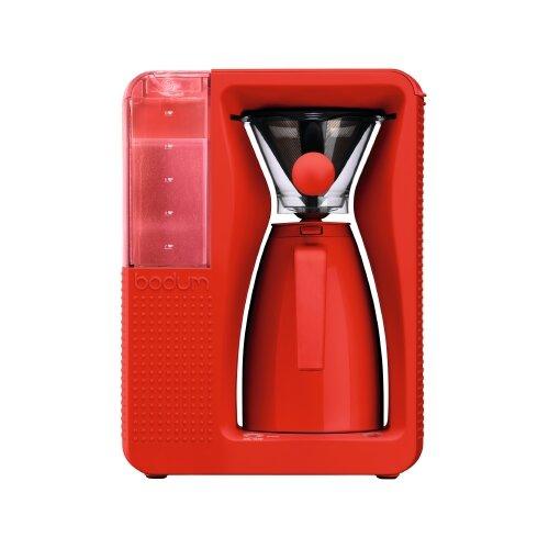 Bistro B. 40 oz. Over Electric Coffee-Maker
