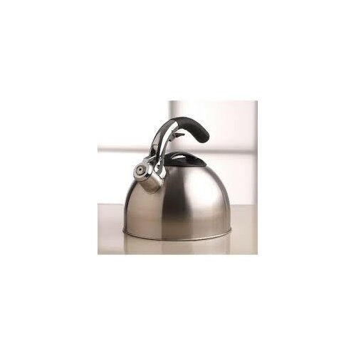 3-qt. Whistling Tea Kettle