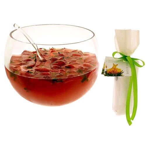 Tea Beyond Fairy 0.63-qt. Blooming Tea Set