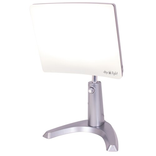 day light classic plus bright light therapy l wayfair