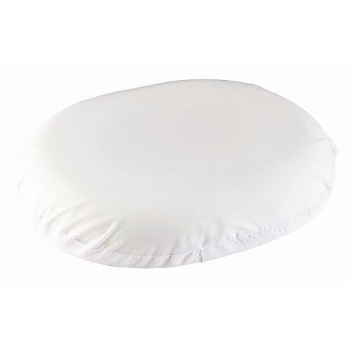 Foam Invalid Cushion