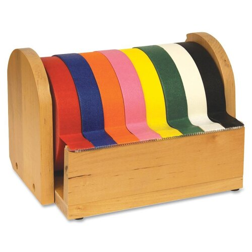 Chenille Kraft Company Tape Stand