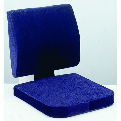 Invacare Supply Group Seat Cushion