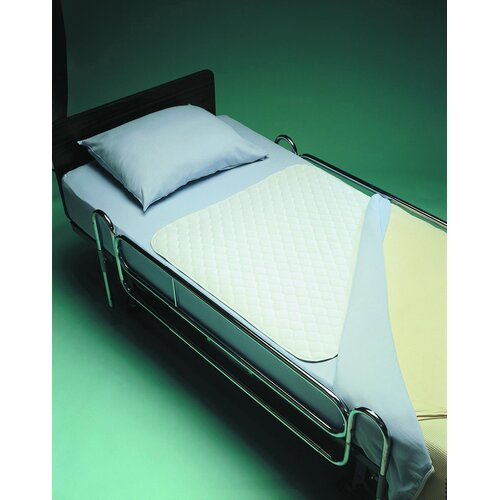 Invacare Supply Group Reusable Bedpad