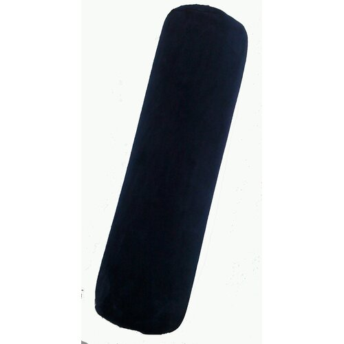 Foam Cervical Positioning Roll Pillow
