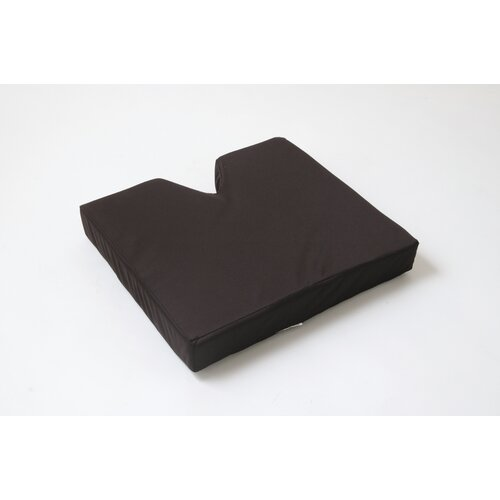 Val Med Foam Coccyx Cushion