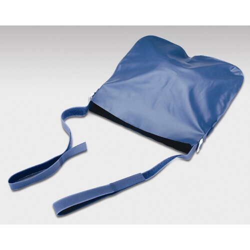 Val Med Drain Bag Holder