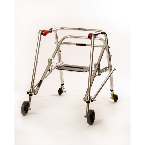 Kaye Products Adolescent's Walker Rear Leg with Tip