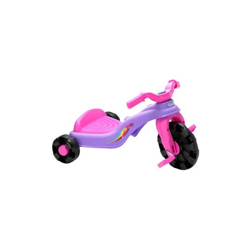American Plastic Toys Sweet Petite Tricycle