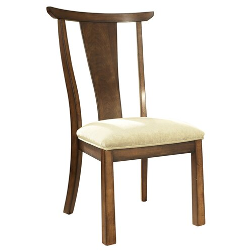 Somerton Dwelling Dakota Side Chair