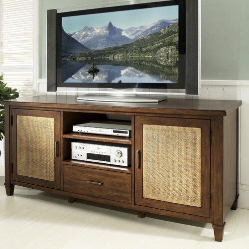 """Somerton Dwelling Mesa 65"""" TV Stand"""