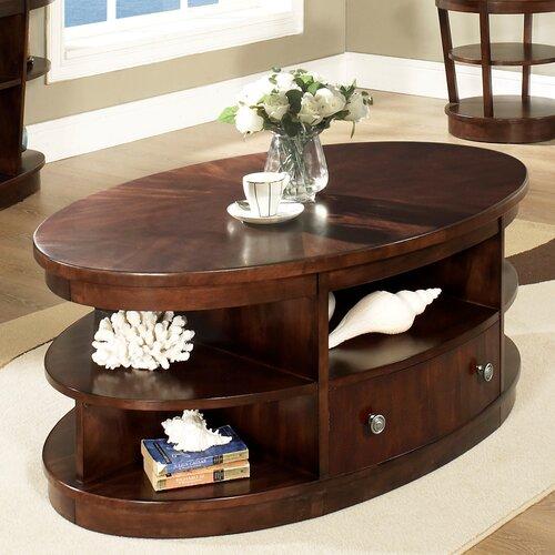 Montecito Coffee Table