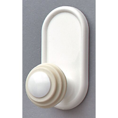 Lynk Soft Grip Adhesive Hook