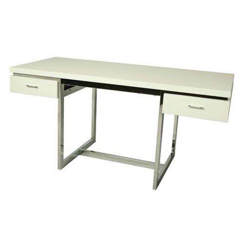 Dupont Desk