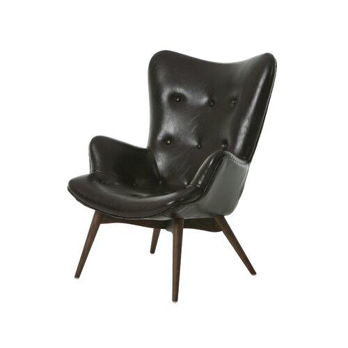 Gelsenkirchen Club Chair