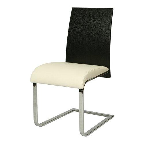Federick Side Chair