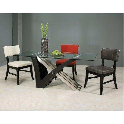 Pastel Furniture Eritrea Side Chair