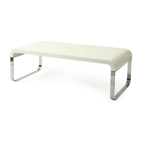 Pastel Furniture Kendall Coffee Table