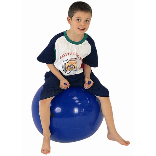 Weplay Large Jumping Ball