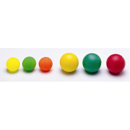 Weplay Small Tai Chi Balance Board