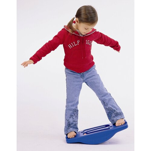 Weplay See Saw A