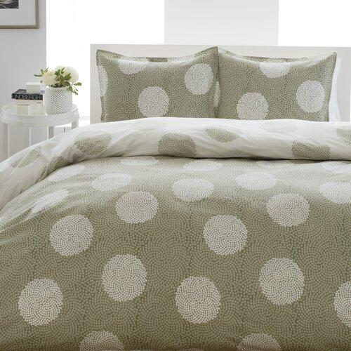 Raindance Mini Comforter Set