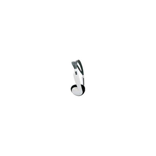 """Avid 2"""" Headphone"""