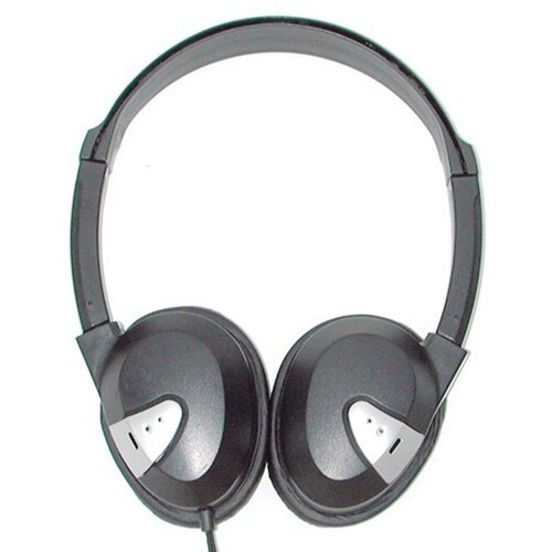 "Avid 1.5"" Headphone"