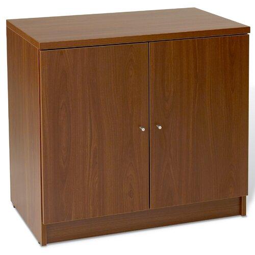 Jesper Office Jesper Office Professional 100 Series 2 Door Cabinet 132200